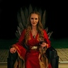 Photo #10 - Cersei Lannister