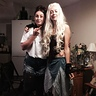 Photo #2 - Game of Thrones Khaleesi