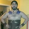 Photo #4 - Drogo