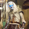 Photo #2 - Game of Thrones White Walker