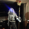 Photo #3 - Game of Thrones White Walker