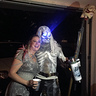 Photo #4 - Game of Thrones White Walker