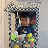 Photo #4 - The Claw Machine
