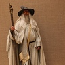 Photo #1 - Gandalf the Grey