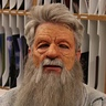 Photo #3 - Gandalf the Grey