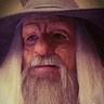 Photo #4 - Gandalf the Grey