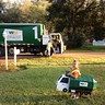 Photo #5 - Comparing Garbage Trucks