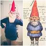 Photo #2 - Garden Gnome