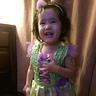 Photo #1 - Garden Fairy
