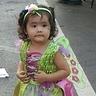 Photo #2 - Garden Fairy