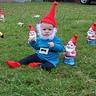 Photo #3 - Garden Gnome