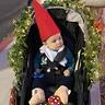 Photo #1 - Garden Gnome Baby