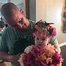 Photo #2 - flower baby