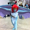 Photo #2 - Gargoyle Demona