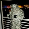 Photo #1 - Geico Money Guy