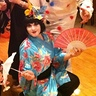 Photo #4 - geisha girl