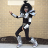 Photo #4 - Gene Simmons