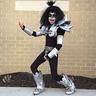 Photo #4 - Gene Simmons