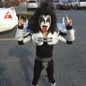 Photo #1 - Gene Simmons