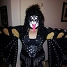 Photo #1 - Gene Simmons