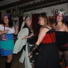 Photo #5 - dancing