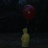 Photo #5 - All alone