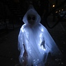 Photo #1 - Our ghost
