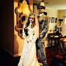 Photo #1 - Ghost Bride and Groom