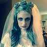 Photo #3 - Ghost Bride and Groom