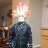 Photo #3 - Ghost Rider