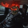 Photo #1 - Ghost Rider