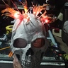 Photo #5 - Ghost Rider