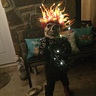 Photo #2 - Ghost Rider