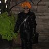 Photo #4 - Ghost Rider