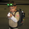 Photo #4 - Ghostbuster