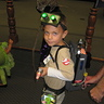 Photo #5 - Ghostbuster