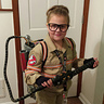 Photo #1 - Ghostbuster