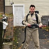 Photo #2 - Ghostbuster