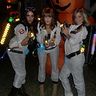 Photo #1 - Who you gonna call.....Ghostbusters!!