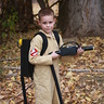 Photo #3 - Ghostbuster