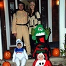 Photo #1 - Ghostbusters