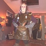 Photo #1 - Ghostbusters 2 Vigo the Carpathian