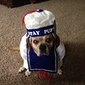 Photo #2 - Stay puft