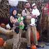 Photo #1 - Ghostbusters Family