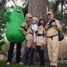 Photo #1 - Who you gonna call...GHOSTBUSTERS!!!