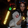 Photo #3 - Ghostbusters