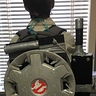 Photo #3 - The proton pack