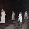 Photo #2 - Ghosts from Darkness