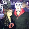 Photo #2 - GI Joe - Destro and The Baroness