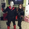 Photo #3 - GI Joe - Destro and The Baroness